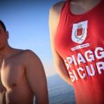 Bisceglie: sulle spiagge libere tornano i bagnini