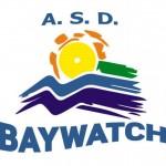 Baywatch al Meeting delle Associazioni