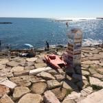 Bisceglie: dal 1° luglio i bagnini tornano in spiaggia