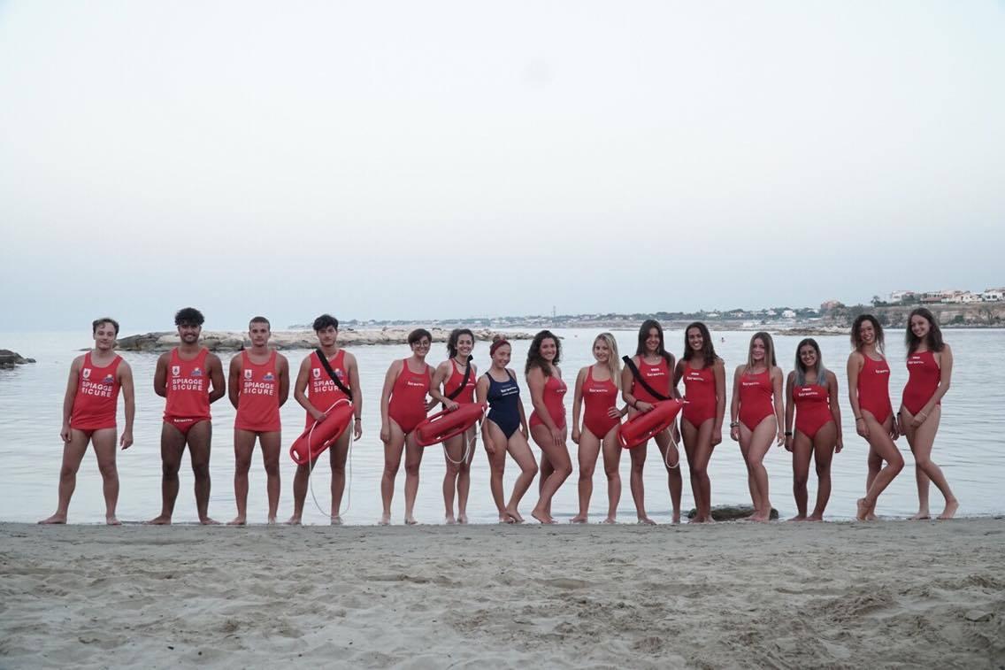 Baywatch_spiaggia