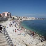 Spiagge Sicure, sabato 1 agosto primi bilanci e novità del 2020