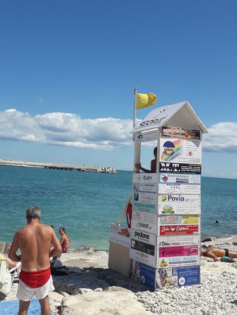 baywatch-primaspiaggia