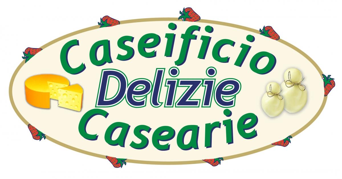 logo delizie casearie 1